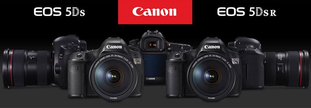 canon-5D-preorder-hero